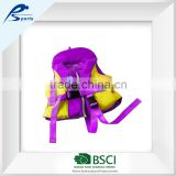 Baby neoprene swimming float vest