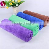 Wholesale towel baby bath support