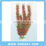 Plastic Artificial Aquarium Plants