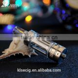 online shop china The World's First Temperature Control Tank ceramic heating element vaporizer e cigarette