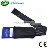 Reusable Nylon Gel Hot Cold Pack Belt Knee Belt                                                                         Quality Choice