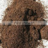 ORGANIC FERTILIZER BAT GUANO