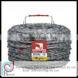 manufacturer stainless steel barbed wire,barbed wire fence,razor barbed wire from panrui