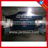 Custom design printable custom partten aluminum frame glass wall marquee wxhibition tent                                                                                                         Supplier's Choice