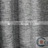 2014 china wholesale ready made curtain,eyelets curtain tape with rings