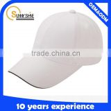 Wholesale Personalized Curved Bill Baseball Cap OEM                                                                         Quality Choice