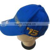 different kinds fashion high quality flexfit cap sport cap