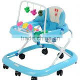 baby exercise walker