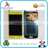 Big sale !For Samsung Galaxy s4 mini i9190 i9195 lcd replacement +digitizer ,low price ,for samsung galaxy s4 mini