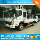 2-5ton mini construction engineering transport delivery machine truck for sales