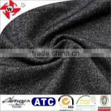 Chuangwei Textile lightweight breathable polyester nylon lycra yarn-dyed lingerie fabric