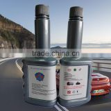high quality Engine Diesel Smoke Stop auto engine oil additive