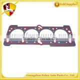 Retail and wholesale good quality cylinder head gasket for Chevrolet and Daewoo engine oem 96473400