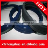 Trucks for sale power steering oil seal ndk oil seal with good quality tcm forklift parts