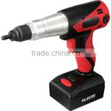 M10 CORDLESS NUT RIVETER (14.4V) (GS-8584N)