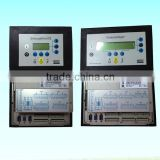 master controllerGA110/control panel/control board/control valve for Air Compressor Parts/screw parts for air compresor