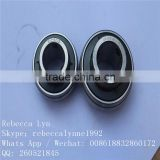 UC204 With housing competitive price Pillow Block Ball Bearing UC204D1 p209 pillow block bearing