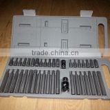Special latest electric screw driver bits