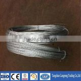 INquiry about Q195 low carbon steel binding wire latest price                                                                         Quality Choice