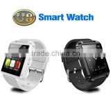 2016 Cheap Smartwatch Bluetooth Android Smart Watch Phone U8 Gt08 V8 Dz09 A1 Q8 S29 Gw300 M26 Smart Watch
