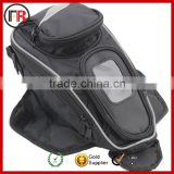 New arrival bike transport bag manufacturer