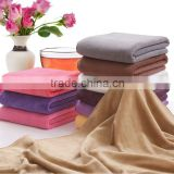 Chinese High Quality printed beach towel,Comfortable microfiber beach towel,homelike microfiber towel
