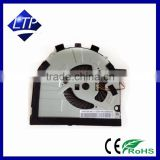 Genuine New Laptop CPU Cooling Fan for Toshiba Satellite E45 E45T E55 M40 M40A M40T Series
