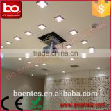 Synchronous Motor Type Office Ceiling Mounted Hidden Projector Motorized Lifting Mechanism