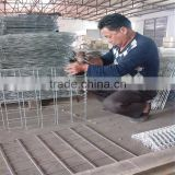 welded wire mesh philippine manufacturer welded wire mesh baskets for wholesales