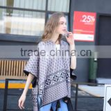 cashmere shawl super hero capes alibaba china
