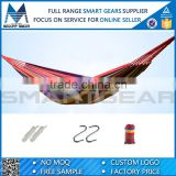 Popular High Performance Canvas Camping Portable Hammock Stand