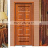 main gate colors wooden almirah designs latest design wooden door interior door room door