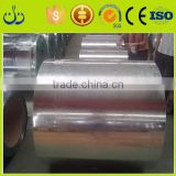 Steel coil type of crc spcc st12 dc01 cold rolled steel coil hot selling in europe/south america