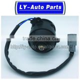 COOLING FAN MOTOR FOR TOYOTA CAMRY VENZA SOLARA 16363-0H170