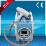 Naevus Of Ito Removal ND YAG Q 0.5HZ Switched Laser Tattoo Removal Machine For Permanent Makeup--D006