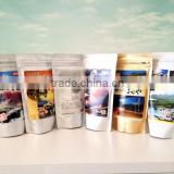 Easy to use and Best-selling wholesale bath and body works products at reasonable prices , sample available