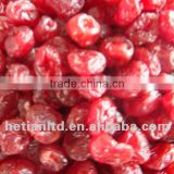 M size preserved cherry
