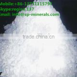 High Purity Sodium Sulfate Anhydrous/SSA