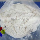 Water soluble powder IBA-K 99%TC Rooting Hormone Potassium Salt IBA-K