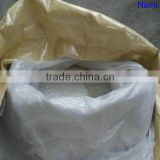 sodium cyclamate NF13 from china manufacturer