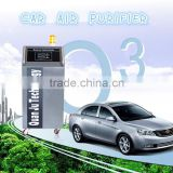 Commercial car ozone machine, car wash machine, ozone
