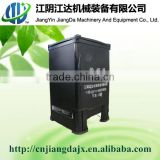 Aquaculture Equipment electric fish ponds auto feeder
