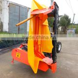 high quality farm lawn mower with CE certificate / farm tractor mounted lawn mower /Farm Equipment lawn mowers