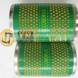 Genuine Spare Parts Hydraulic Filter Element for Shantui SD16/TY160(614080740) Bulldozer