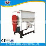 widely usedFeed Mixer/feed Machine Used To Mixing Raw Materials,Electric Feed Mixer,Animal And Poultry