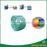 convenient wire/cable coiling machine,wire coil Automatic wire rope coiler coiling machine