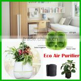 smart home hepa filter material 12 volt dc air conditioner