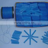 INquiry about manufacturer PVC X-ray detectable strips