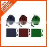Fleece Neck Warmer(Fleece hat)