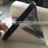 High quality new design Chemex stainless steel cone filter with factory price